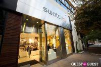 Swatch Austin Store Opening Celebration #98