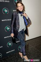White Gold Special Screening MOMA #13