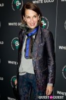 White Gold Special Screening MOMA #14
