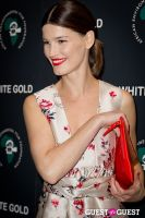 White Gold Special Screening MOMA #25