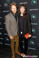 White Gold Special Screening MOMA #29