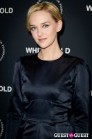White Gold Special Screening MOMA #32