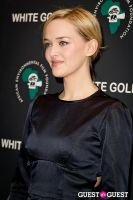 White Gold Special Screening MOMA #34
