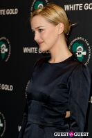 White Gold Special Screening MOMA #35