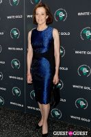 White Gold Special Screening MOMA #64