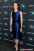 White Gold Special Screening MOMA #65
