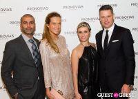 Petra Nemcova x Pronovias After Party #6