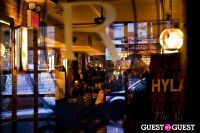 HYLAND Awards #23