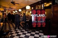 HYLAND Awards #35