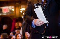 HYLAND Awards #157