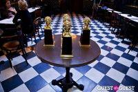 HYLAND Awards #184