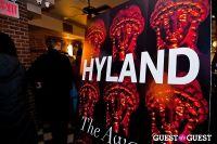 HYLAND Awards #186