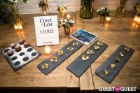 Launch of Covet + Lou and the Holiday 'Cocoon' Issue of Gather Journal #9