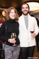 Launch of Covet + Lou and the Holiday 'Cocoon' Issue of Gather Journal #63