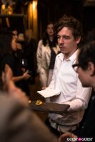Launch of Covet + Lou and the Holiday 'Cocoon' Issue of Gather Journal #73