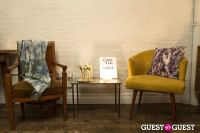 Launch of Covet + Lou and the Holiday 'Cocoon' Issue of Gather Journal #89
