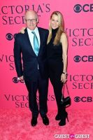 2013 Victoria's Secret Fashion Pink Carpet Arrivals #83