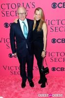 2013 Victoria's Secret Fashion Pink Carpet Arrivals #84