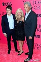 2013 Victoria's Secret Fashion Pink Carpet Arrivals #97