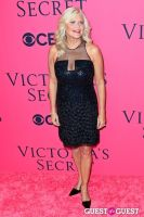 2013 Victoria's Secret Fashion Pink Carpet Arrivals #101