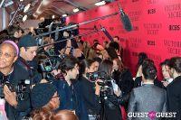 2013 Victoria's Secret Fashion Pink Carpet Arrivals #125