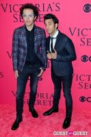 2013 Victoria's Secret Fashion Pink Carpet Arrivals #133