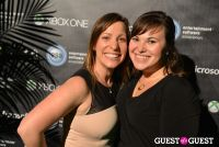 Xbox Launch Party #17
