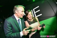 Xbox Launch Party #39