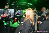 Xbox Launch Party #51