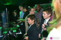 Xbox Launch Party #54
