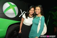 Xbox Launch Party #61
