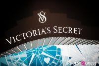 Victoria's Secret Fashion Show 2013 #1