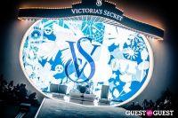 Victoria's Secret Fashion Show 2013 #4