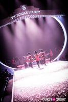 Victoria's Secret Fashion Show 2013 #9