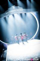 Victoria's Secret Fashion Show 2013 #10