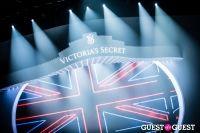 Victoria's Secret Fashion Show 2013 #15