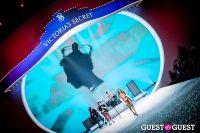Victoria's Secret Fashion Show 2013 #22