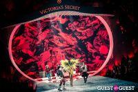Victoria's Secret Fashion Show 2013 #152