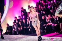 Victoria's Secret Fashion Show 2013 #232