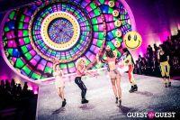 Victoria's Secret Fashion Show 2013 #260