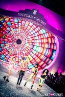 Victoria's Secret Fashion Show 2013 #262