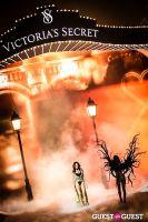 Victoria's Secret Fashion Show 2013 #309