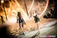 Victoria's Secret Fashion Show 2013 #320