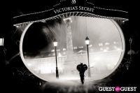 Victoria's Secret Fashion Show 2013 #331