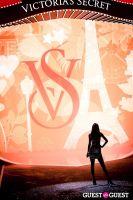 Victoria's Secret Fashion Show 2013 #333