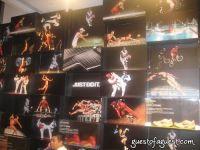 Nike Store Beijing #3
