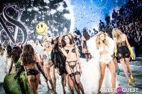 Victoria's Secret Fashion Show 2013 #440