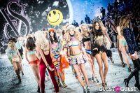 Victoria's Secret Fashion Show 2013 #443