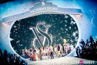 Victoria's Secret Fashion Show 2013 #446