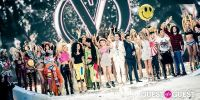 Victoria's Secret Fashion Show 2013 #449